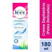 creme-depilatorio-veet-silk-e-fresh-pele-delicada-180ml-Drogaria-SP-673293-1