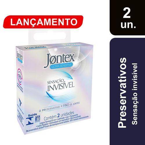 preservativo-jontex-sensacao-invisivel-2-unidades-Drogaria-SP-709255-1