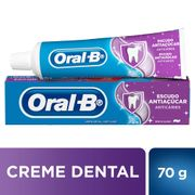 creme-dental-oral-b-escudo-antiacucar-70g-Drogaria-SP-703591-1