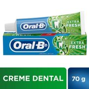 creme-dental-oral-b-extra-fresh-70g-Drogaria-SP-703648-1