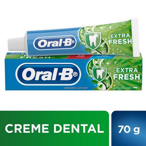 creme-dental-oral-b-extra-fresh-70g-Drogaria-SP-703648-1