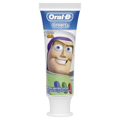 creme-dental-oral-b-stages-personagens-carros-Drogaria-SP-387622-2