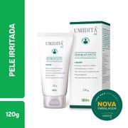 creme-hidratante-corporal-umidita-AI-pele-irritada-120g-Drogaria-SP-712787-1