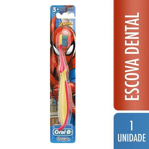 escova-dental-oral-b-stages-homem-aranha-3-anos-Drogaria-SP-703044-1