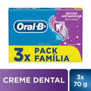 kit-creme-dental-oral-b-escudo-antiacucar-70g-3-unidades-Drogaria-SP-703621-1