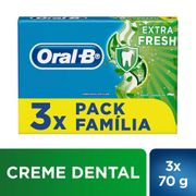 kit-creme-dental-oral-b-extra-fresh-70g-3-unidades-Drogaria-SP-703630-1