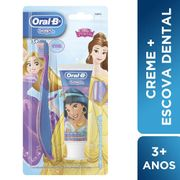Kit-Escova-Dental-Oral-B-Creme-Dental-Stages-Drogaria-SP-567450