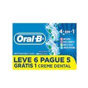 kit-creme-dental-oral-b-4-em-1--70g-6-unidades-Drogaria-SP-683515-1