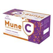 cha-mune-C-misto-30-saches-Drogaria-SP-711551