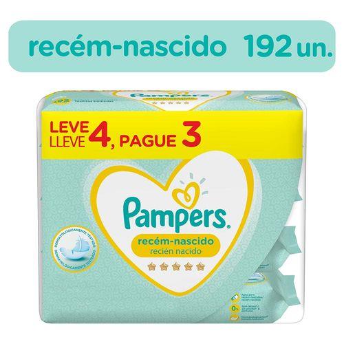 lencos-umedecidos-pampers-recem-nascido-48-unidades-leve-4-pague-3-Drogaria-SP-704016-1