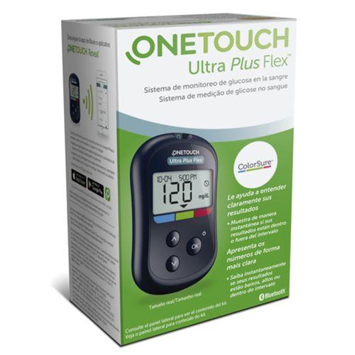 Aparelho-Medidor-De-Glicemia-Onetouch-Select-Plus-Flex---Aparelho-Medidor-De-Glicemia-Onetouch-Ultra-Plus-Flex-Drogaria-SP-676667-1