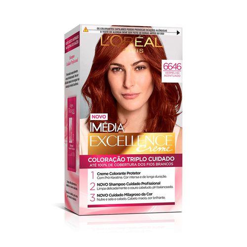 Tintura-Imedia-Excellence-LOreal-Creme-6646-Vermelho-Rubi-Drogaria-SP-493090-1