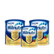Kit-Composto-Lacteo-Milnutri-Regular-800g--800g--400g-Drogaria-SP-935126934