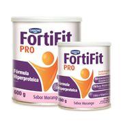 Kit-Suplemento-FortiFit-Pro-Morango-600g--280g-Drogaria-SP-935126937