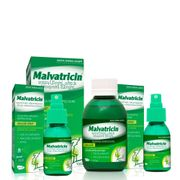Kit-Malvatricin-Spray-50ml--50ml--Antisseptico-Bucal-100ml-Drogaria-SP-935126938