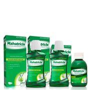 Kit-Antisseptico-Bucal-Malvatricin-250ml--250ml--100ml-Drogaria-SP-935126939