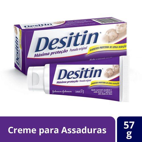 Creme-Contra-Assaduras-Desitin-Maxima-Duracao-57g-Drogaria-SP-686557-1