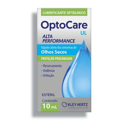 lubrificante-oftalmico-optocare-ul-10ml-Drogaria-SP-695106