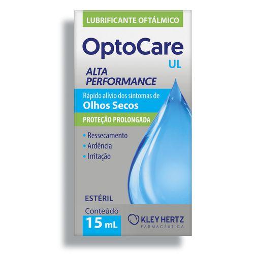lubrificante-oftalmico-optocare-ul-15ml-Drogaria-SP-695114