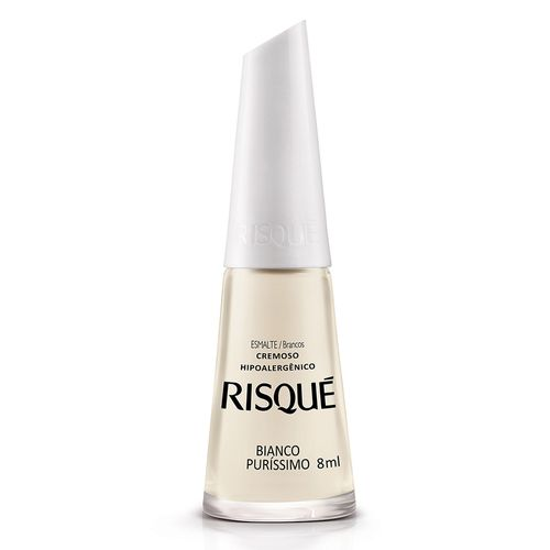 esmalte-risque-cremoso-bianco-purissimo-8ml-Drogaria-SP-208671-1