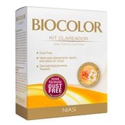 kit-clareador-biocolor-com-quitosana-Drogaria-SP-94439-1
