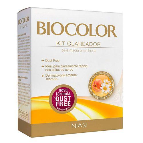 kit-clareador-biocolor-com-quitosana-Drogaria-SP-94439-1
