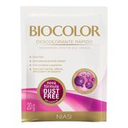 po-descolorante-biocolor-20gr-Drogaria-SP-68780-1