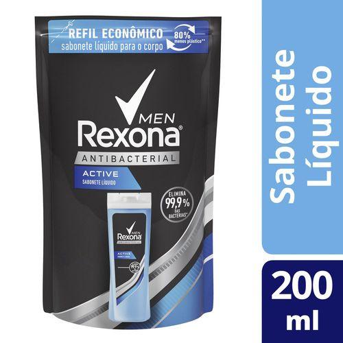 Sabonete-Liquido-Rexona-Active-Fresh-Refil-200ml-Drogaria-SP-629243-1