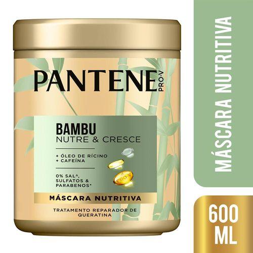 mascara-de-tratamento-pantene-bambu-600ml-Drogaria-SP-709859-1