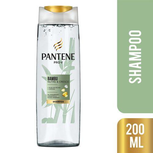 Shampoo-Pantene-Bambu-200ml-Drogaria-SP-709816-1