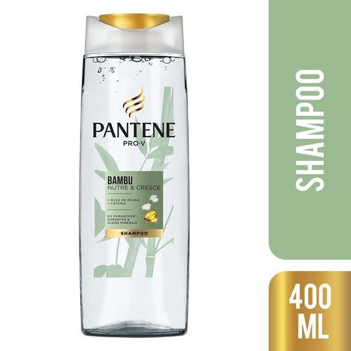 Shampoo-Pantene-Bambu-400ml-Drogaria-SP-709794-1
