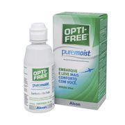 Solucao-Para-Lentes-Opti-Free-Alcon-Puremoist-90ml-drogaria-sp-701874