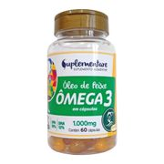 oleo-de-Peixe-1000mg-Suplementare-omega-3-60-Capsulas-Drogaria-SP-709484