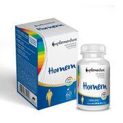 Suplemento-Alimentar-Suplementare-Homem-60-Capsulas-Drogaria-SP-709328