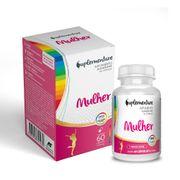 Suplemento-Alimentar-Suplementare-Mulher-60-Capsulas-Drogaria-SP-709450
