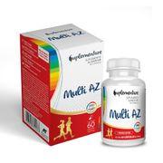 Suplemento-Alimentar-Suplementare-Multi-AZ-60-Capsulas-Drogaria-SP-709158
