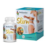 Suplemento-Alimentar-Suplementare-Slim-60-Capsulas-Drogaria-SP-709468