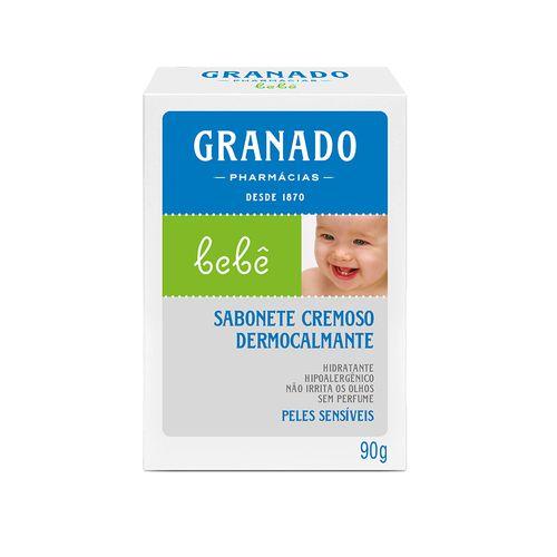 sabonete-barra-granado-bebe-peles-sensiveis-90gr-pontland-Drogaria-SP-663662