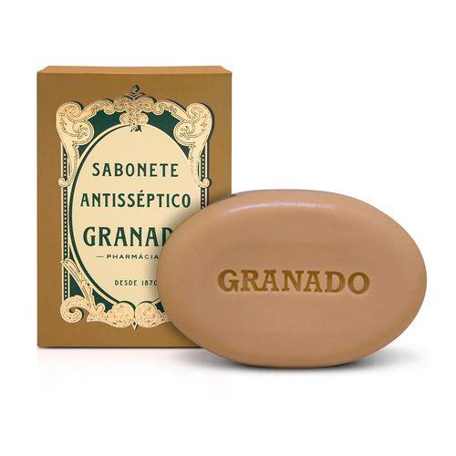 sabonete-granado-anti-septico-tradicional-90g-Drogaria-SP-302570