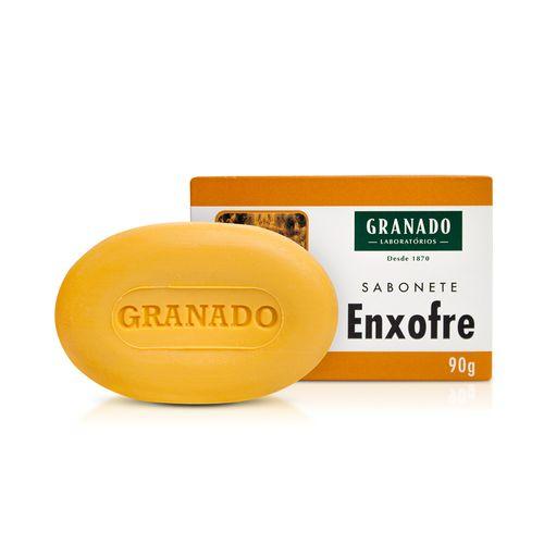 sabonete-granado-medicinal-enxofre-90g-Drogaria-SP-41416-1