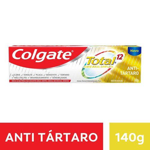 Creme-Dental-Colgate-Total-12-Anti-Tartaro-140g-Drogaria-SP-714364-1