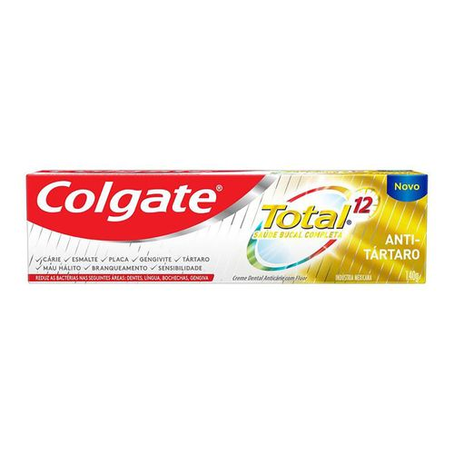 Creme-Dental-Colgate-Total-12-Anti-Tartaro-140g-Drogaria-SP-714364-2