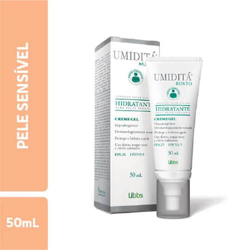 creme-gel-hidratante-umidita-rosto-FPS-25-50ml-Drogaria--SP-525936