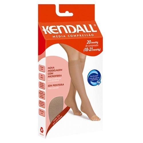 meia-kendall-34-sem-ponteira-cor-mel-tamanho-g-drogaria-sp-104680-1