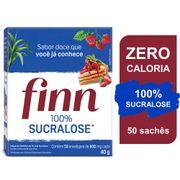 Adocante-Em-Po-Finn-Sucralose-50-Envelopes-Drogaria-SP-268437