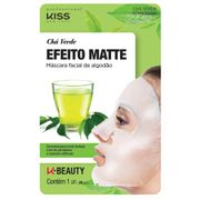 Mascara-Facial-Efeito-Matte-Kiss-New-York-Cha-Verde-20ml-Drogaria-SP-683442