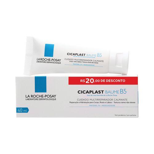 creme-multirreparador-la-roche-posay-cicaplast-baume-B5-40ml-Drogaria-SP-712027
