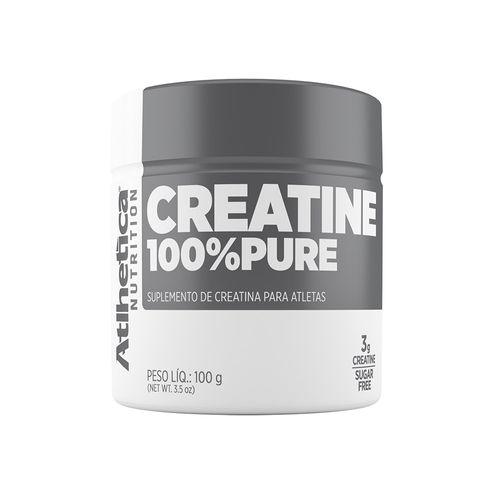 creatine-100-pure-atlhetica-nutrition-100g-Drogaria-SP-688797