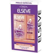 kit-elseve-liso-dos-sonhos-shampoo-375ml--condicionador-170ml-Drogaria-SP-711748-1