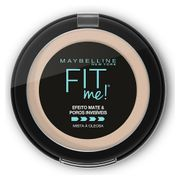 Po-Compacto-Maybelline-Fit-Me-B01-Super-Claro-Bege-10g-Drogaria-SP-707406